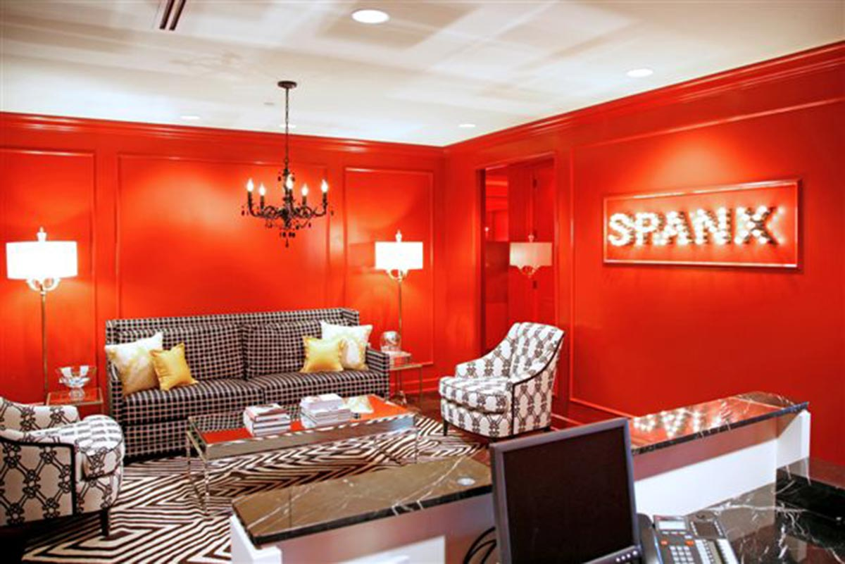 spanx-headquarters-08