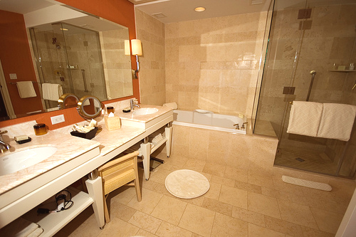 Wynn bathroom 4